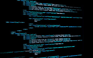 code_on_screen