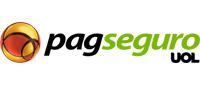 PagSeguroBiggerLogo
