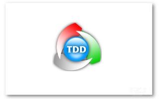 TDD-Small