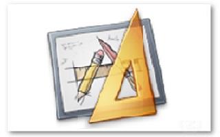 analysis-design