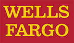 wells_fargo_small