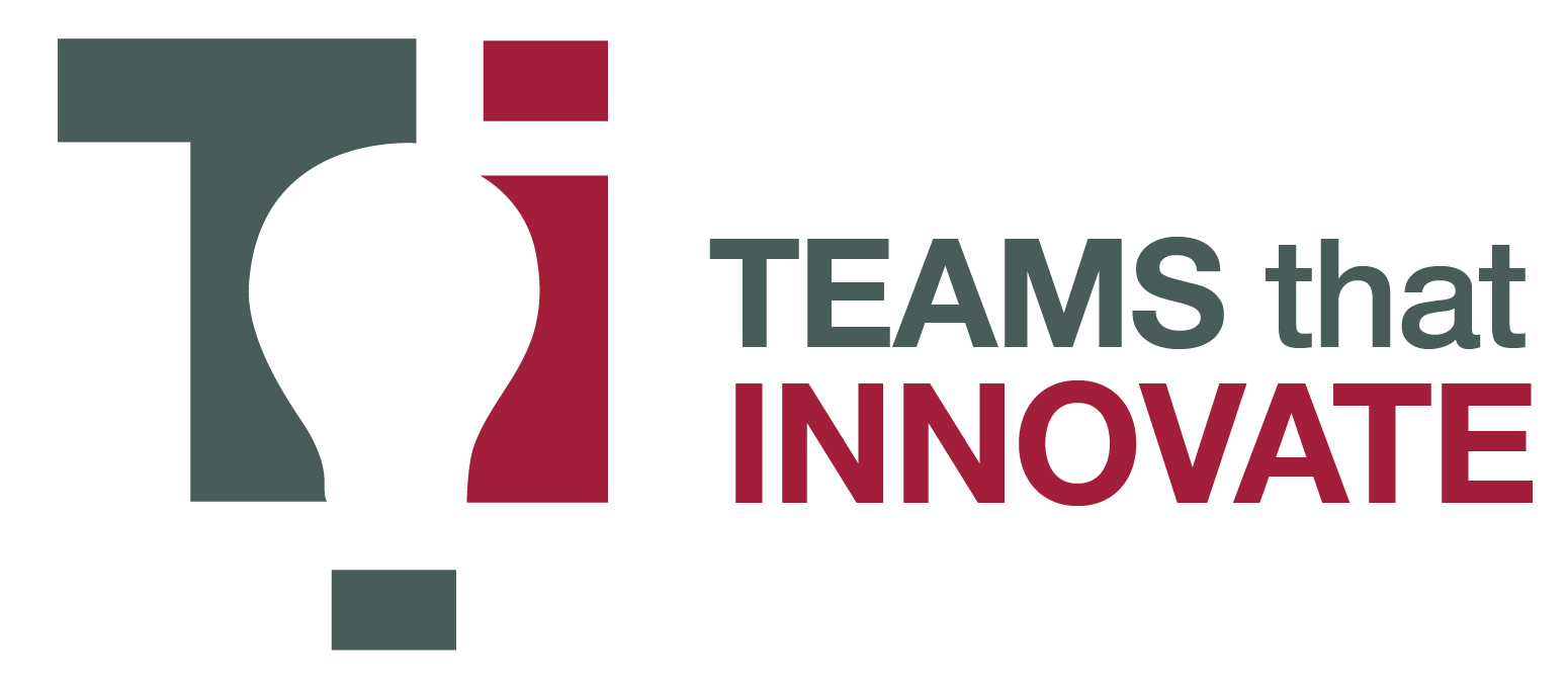 Teams that Innovate